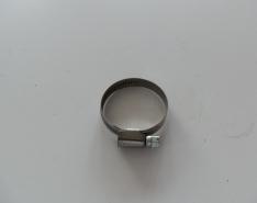 Скоба 25-40q Granit
