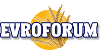 Online store for agricultural machinery