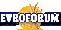 Онлайн магазин за резервни части на селскостопанска техника